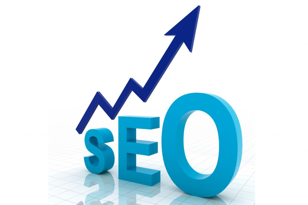 How SEO Depends On The Efficient Market Research