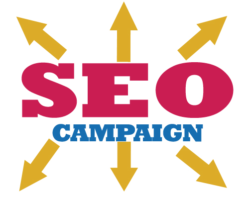 How Sales Triggers Can Enhance Our SEO Campaign?