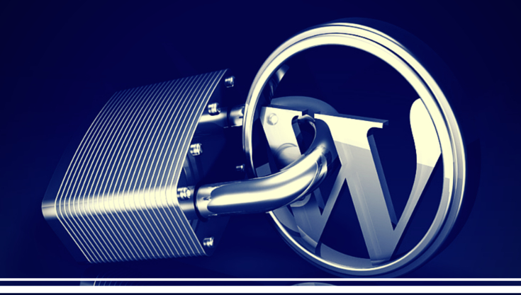 How Secure is Your WordPress Website