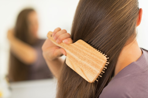 Is It Time To Brush Up On Your Hair Needs