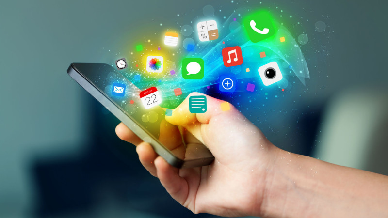 SEO Campaign For Your Mobile App