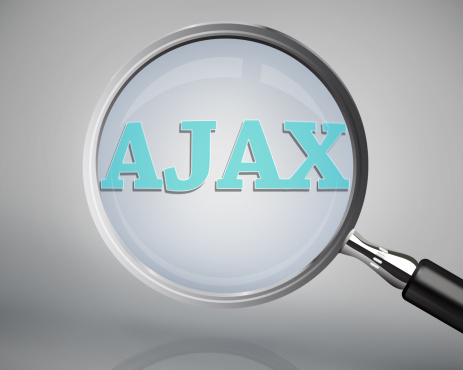 SEO Considerations When Adding Ajax Functionality In Our Website