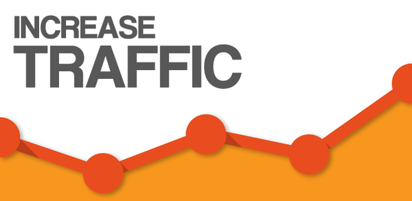 The Best Way To Drive Lots Of Web Traffic To Your Blog or Website