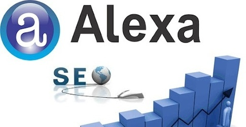 The Best Way To Get A Good Alexa Ranking For Your Blog
