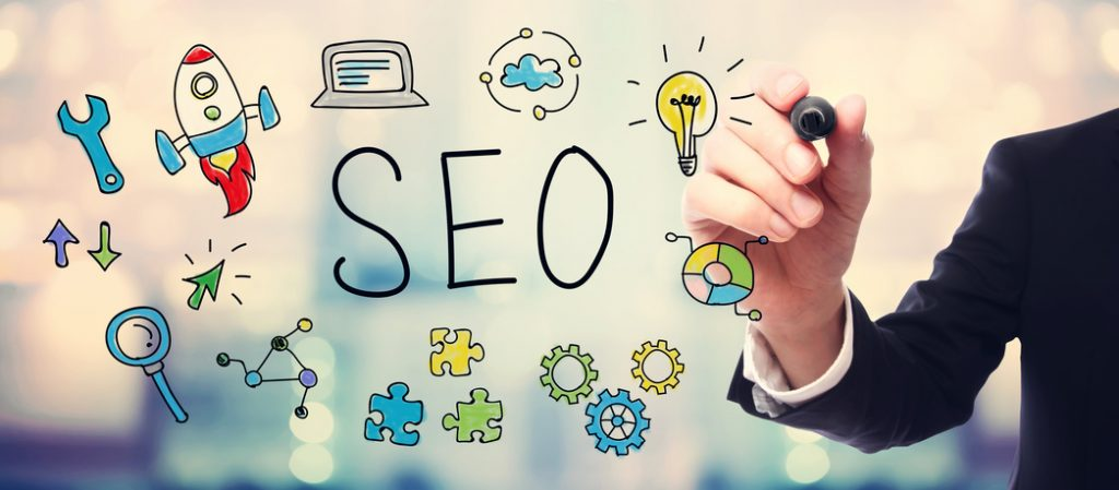 What Good SEO Can Do For A Business