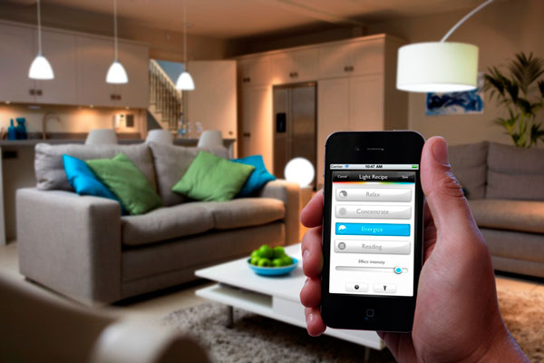 Why This Is The Best Time To Get Home Automation System
