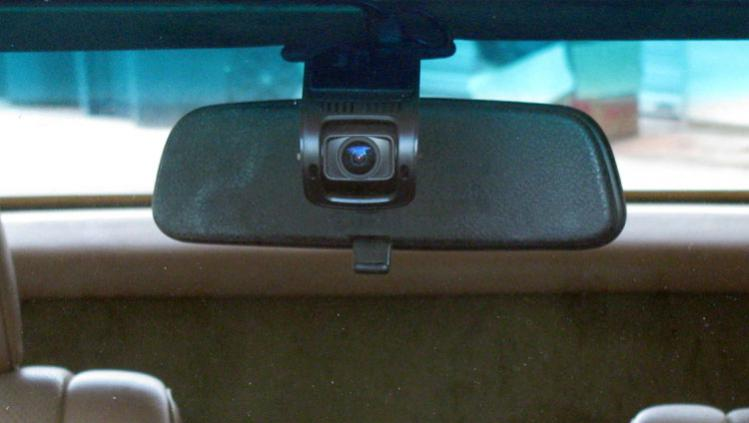 Why A Dashcam Could Spare You Cash On Your Car Insurance