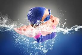 5 Effective Hair and Skin Care Tips For Swimmers
