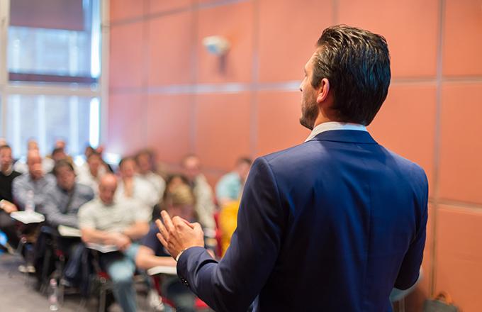 Meet An Entrepreneur Ensuring Social Responsibility