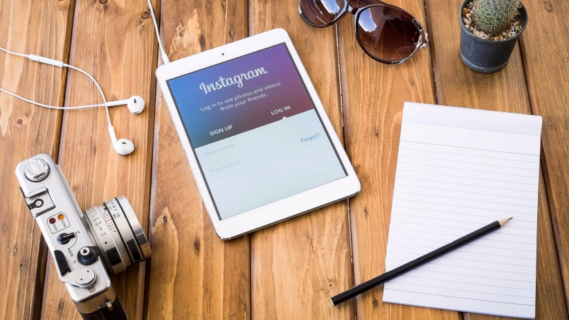 Instagram Analytic Tool Can Be A Great Choice For Musicians