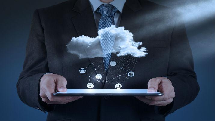 Cloud Computing – How It Helps SCM