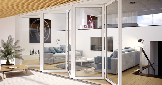 What To Consider Before Buying Bi-Fold Doors