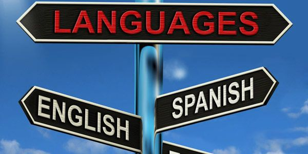 6 Easy Ways To Monitor Professional Translations From English To Spanish
