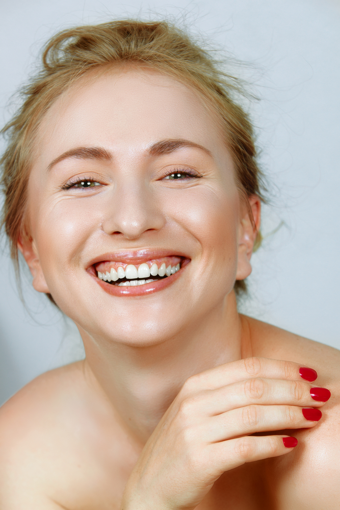 How To Preserve Youthfulness Through A Healthy Skin Care Routine