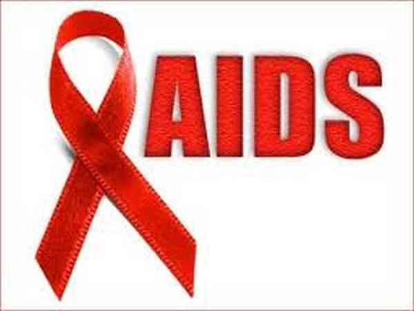 HIV Treatment and HIV AIDS Testing