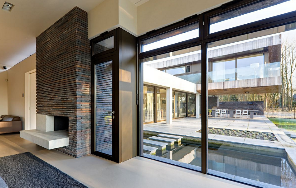 How To Choose The Right Blinds For Your Modern Windows