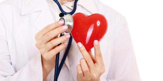 Preventive Measures For Cardiac Arrest
