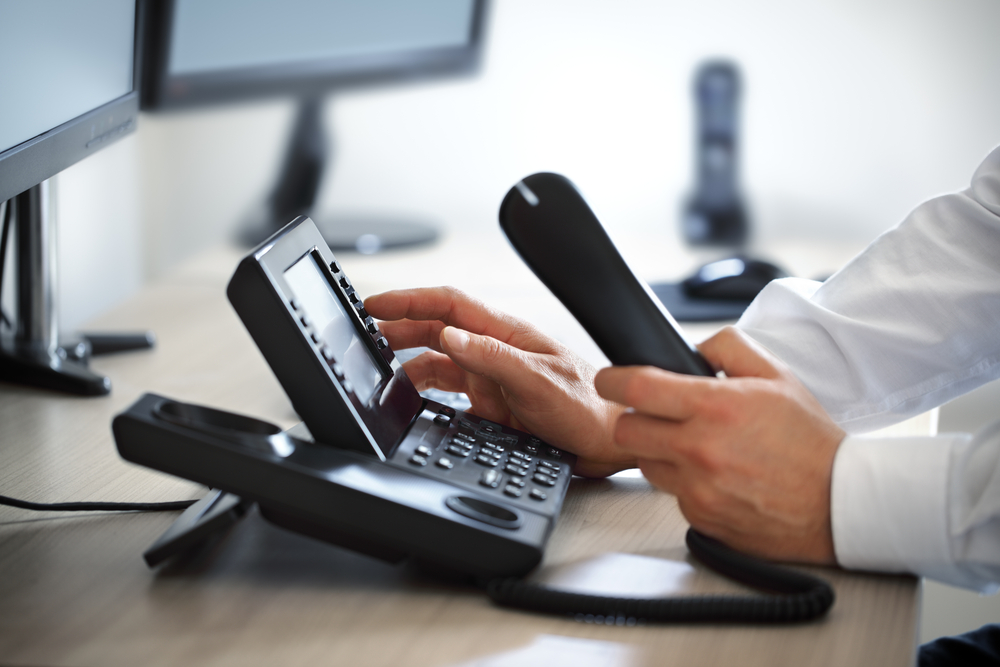 VoIP Numbers Come With Benefits