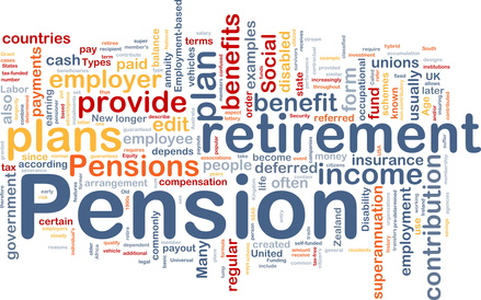 Pension Auto Enrollment, Few Facts and Benefits