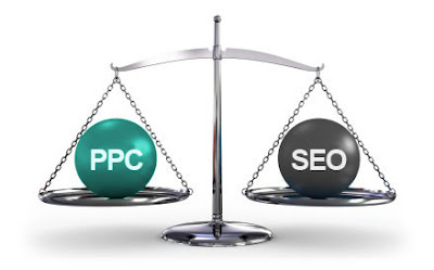 Choosing Between SEO and PPC For One's Website
