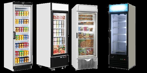 single-glass-freezers-row_250_1