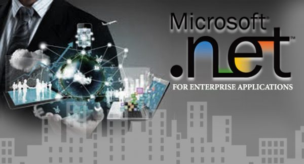 4 CMS based On Microsoft .NET Technology