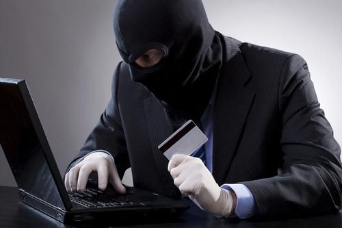 Are You A Step Ahead Of Identity Theft