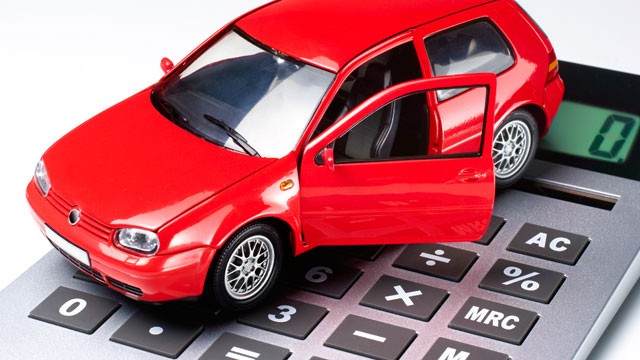 Best Bets For Car Loans