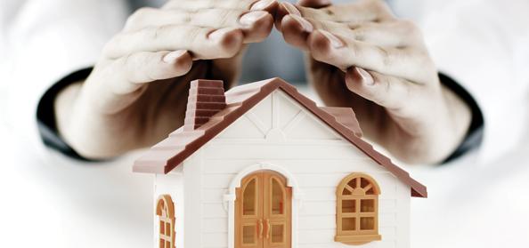 Basics Of Property Insurance