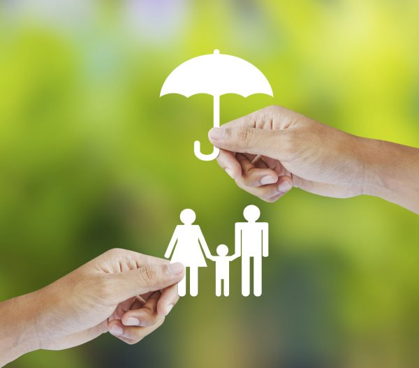 Debunking 5 Myths About Life Insurance