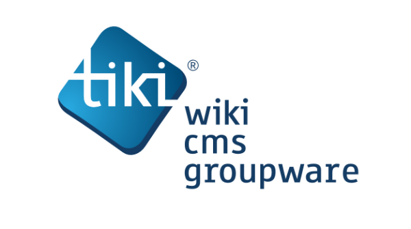 Things We Should Know About TikiWiki Content Management System