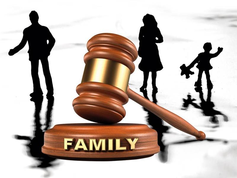 Qualities To Look For A Family Solicitor In London