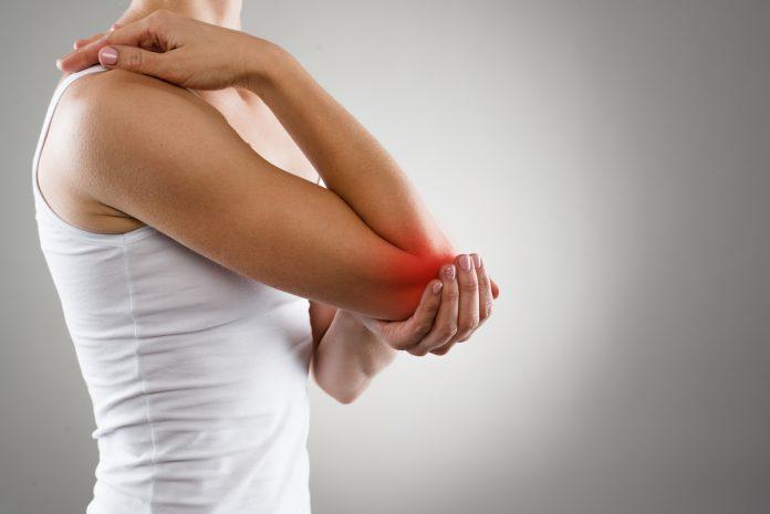 Foods That Reduce Inflammation And Pain