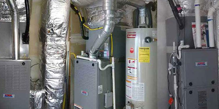 Furnace-Repair-Maintenance-Services