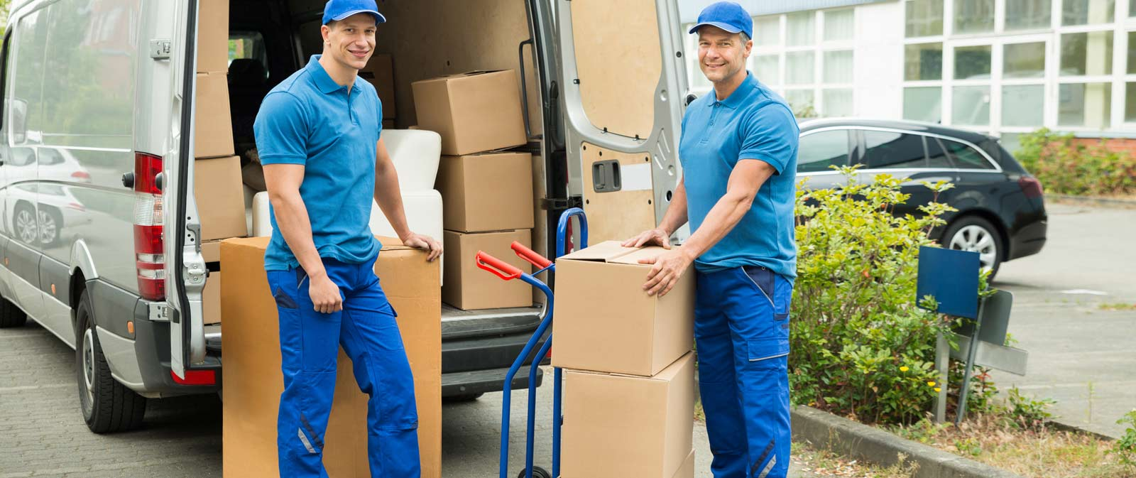 Tips To Make The Most Of Removals Windsor Service