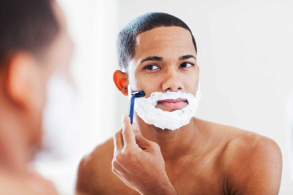 Tips You Can Follow To Protect Your Skin While Shave
