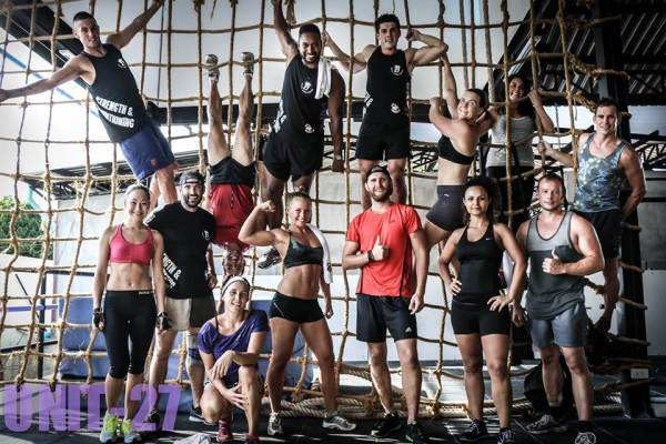 Incorporating Muay Thai Fitness Camp On Your Vacation In Thailand