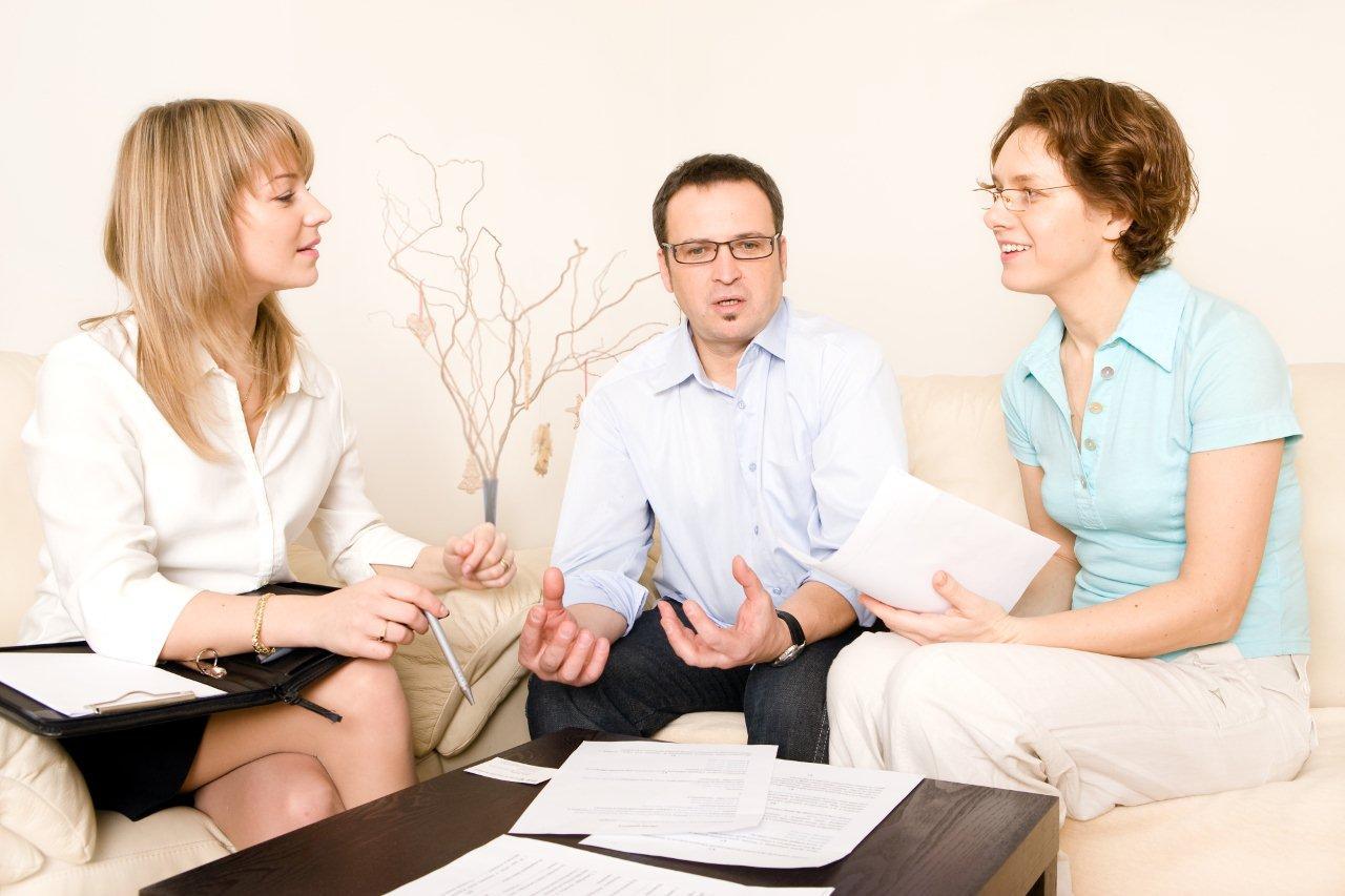 How Effective Is Divorce Mediation