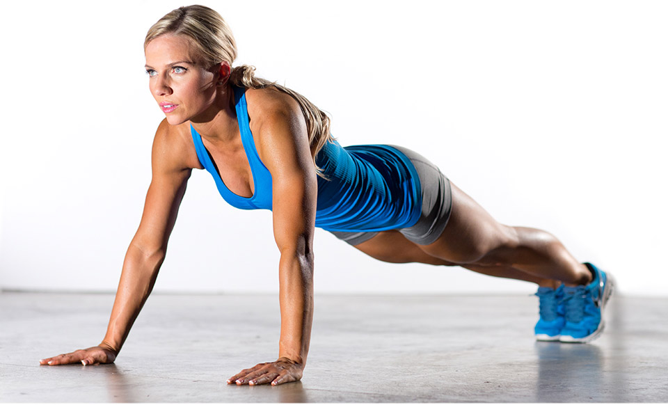 exercises-and-routines-for-women