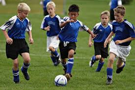 Some Essential Things About Playing Football