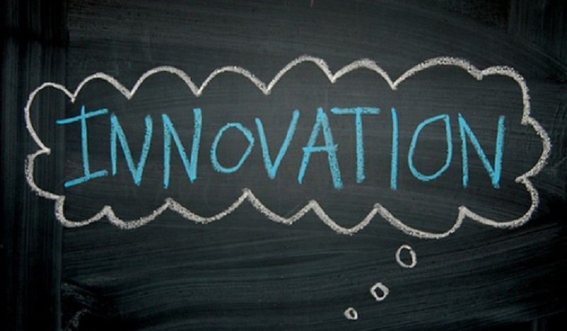 The Impact Of Technology In Innovation Management