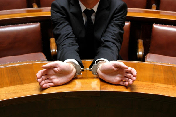 How To Hire A Criminal Lawyer As Simply As You Can