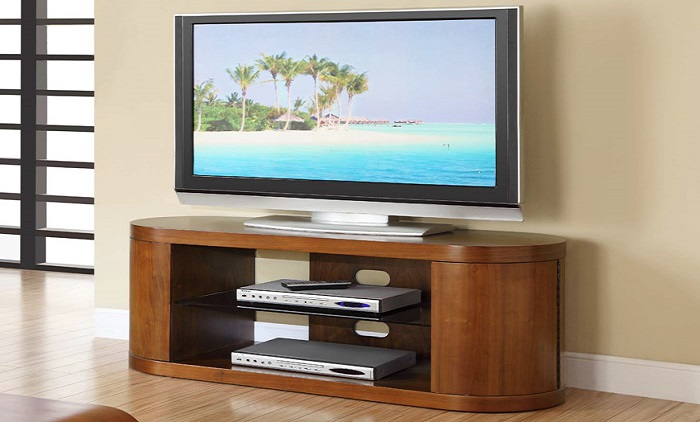 TV Stands Buying Guide