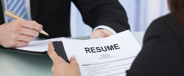 10 Best Videos By Resume Experts