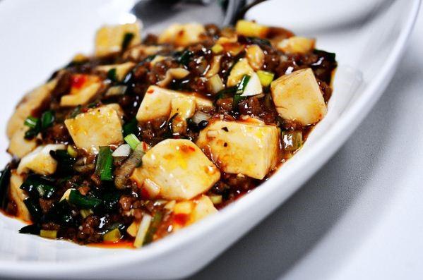 Dallas Gastronomy: TOP 15 Popular Restaurants