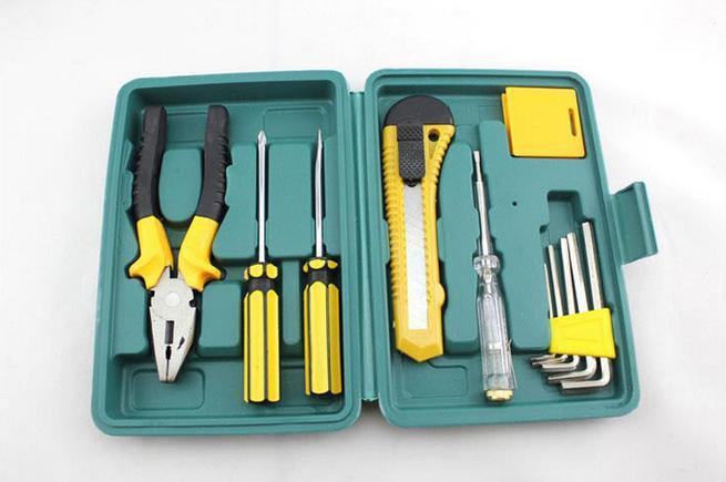 car-maintenance-toolkit