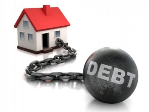 debt-defaulters-face-losing-their-home