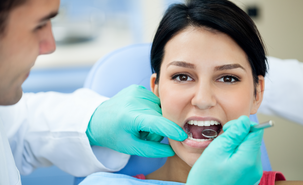 Oral Sedation An Option For Upcoming Dental Surgery