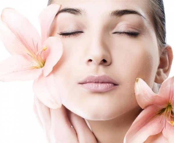 Features And Benefits Of Environ Facials