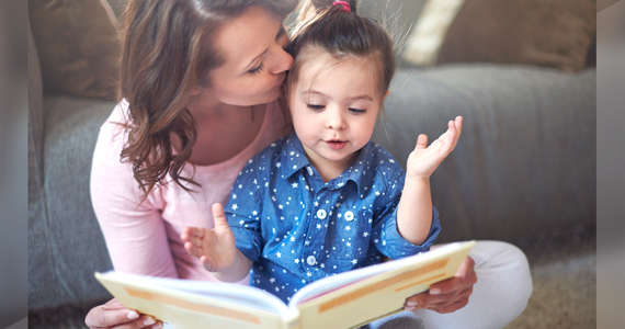 Ways To Foster A Love Of Learning For Your Children